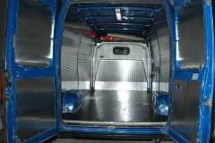 CITROEN JUMPER 2002 (7)