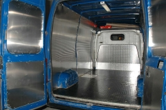CITROEN JUMPER 2002 (9)